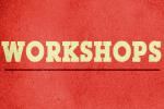 workshopsgraphics