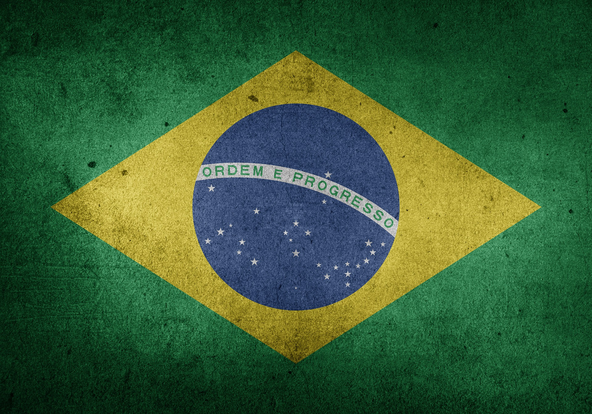 A Beacon of Hope in Brazil - BMA Missions
